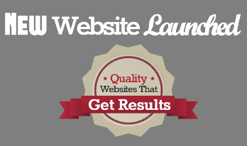 New Website Launched: Premier Seal
