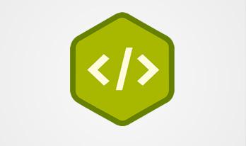 ASCII Table – HTML Codes