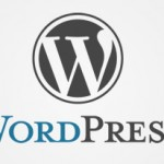 WordPress: How to Change Read More Text on Category Buttons in WooCommerce
