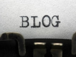 How You Should Be Utilising Categories On Your Blog